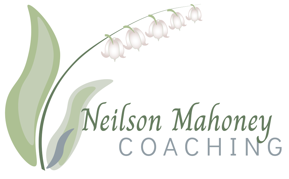 Neilson Mahoney Coaching