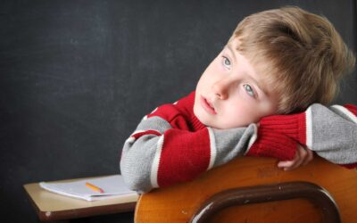 ADHD Basics | Subtypes and Symptoms